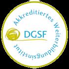 dgsf-akkreditiert