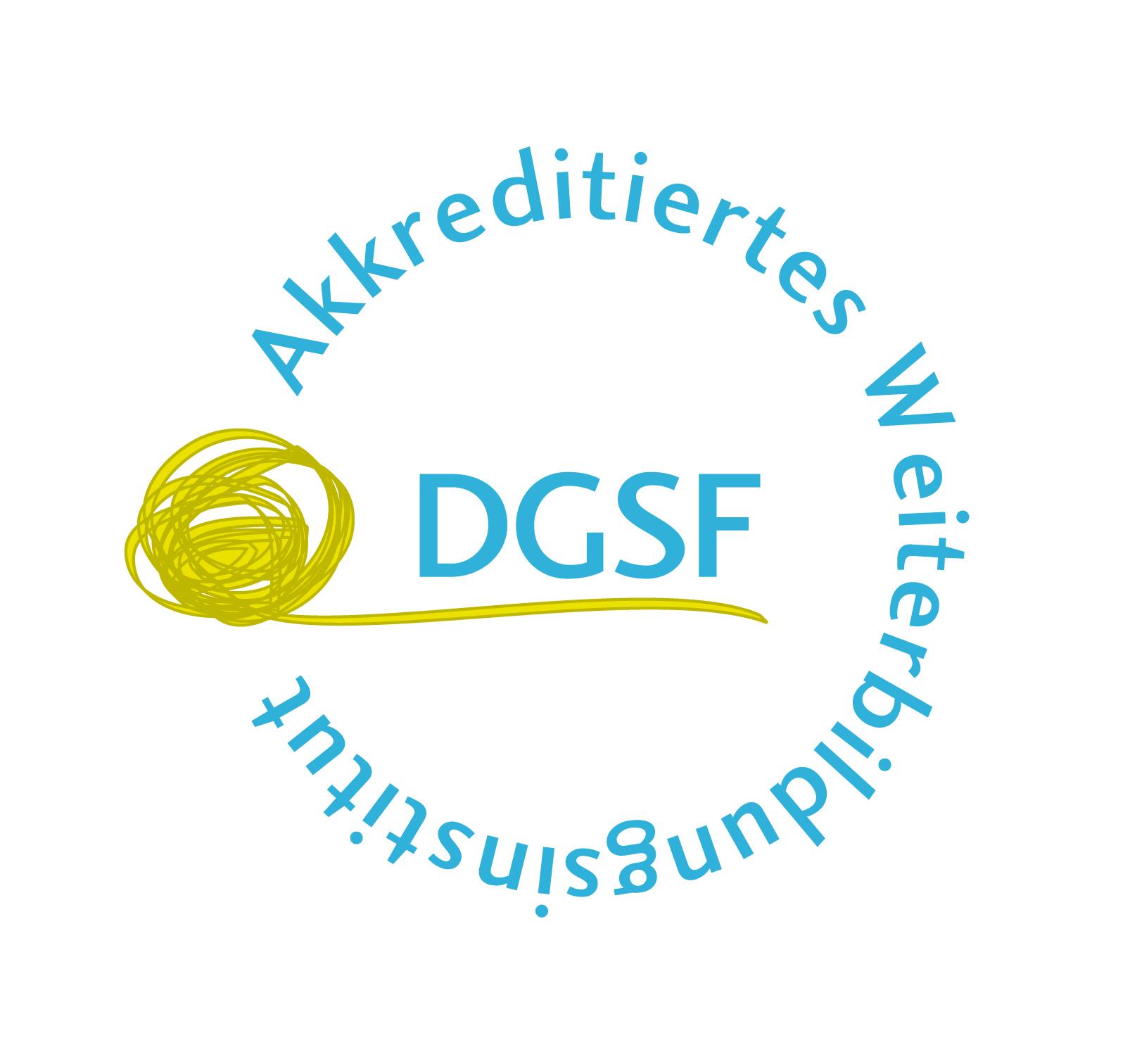 dgsf-siegel-institut-rgb