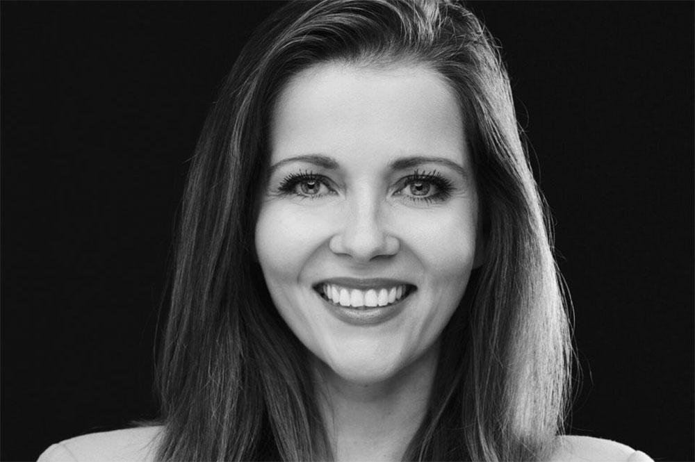 Rebecca Könitzer