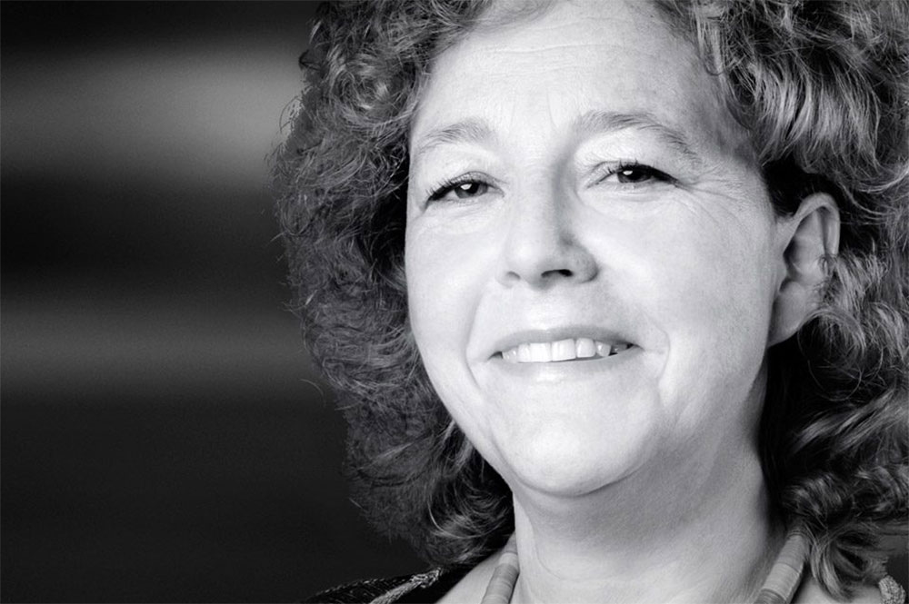 Sabine Kummer