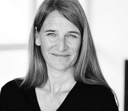 Saskia Grabow, Systemische Kindertherapeutin, Systemische Jugendlichentherapeutin