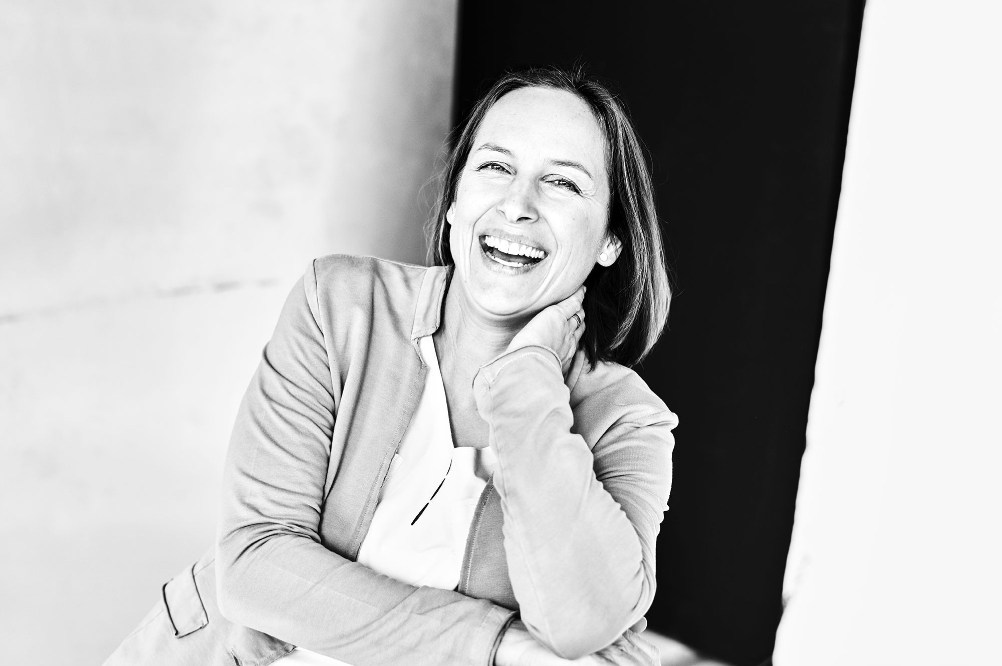 Sonja Gämmerler