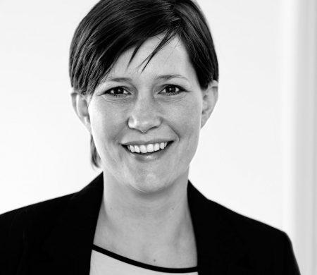 Sarah Krätzig-Lutz