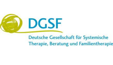logo_DGSF_lang